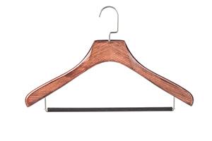 Ramínko na košile s kalhotovou tyčí